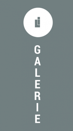 Bandeau_Galerie1