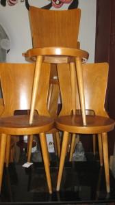 chaises Baumann-optimise