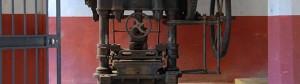 Musée de l'histoire industrielle en pays d'Apt