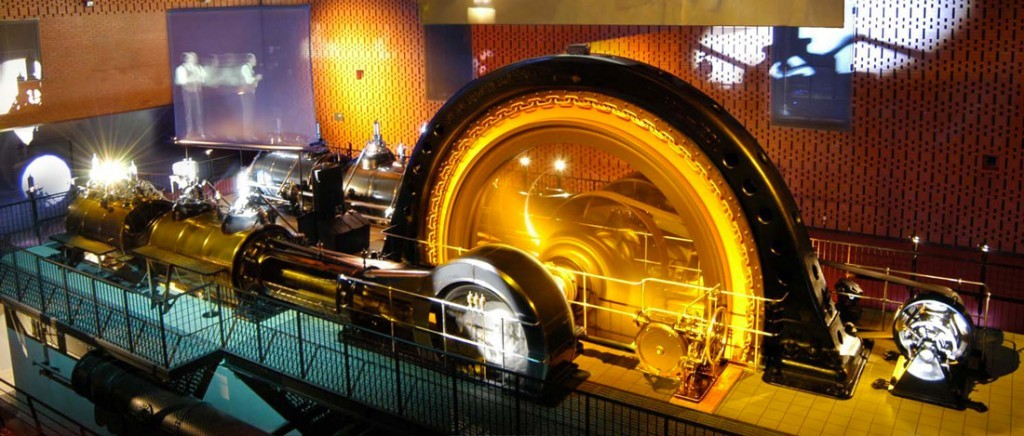 Electropolis-machine-Sulzer-BBC-001pano-Atoll-musees-mulhouse.fr
