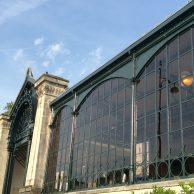 Gare de Versailles RG