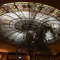 Hotel The Bank (Paris)