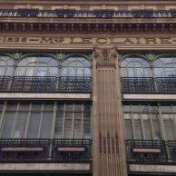 Maison Leclaire Paris 10